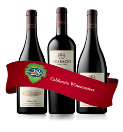 Winemasters Bundle #1